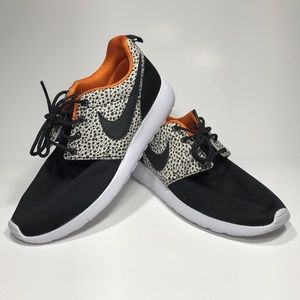 Nike Roshe One Safari GS